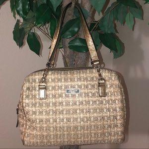 Unique Kate Spade Bag